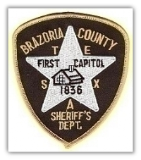 Brazoria County Sheriff's Office