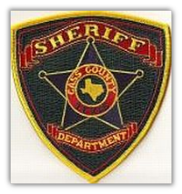 Cass County Sheriff's Department