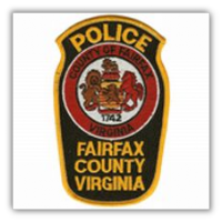 Fairfax County Police, VA. Patch