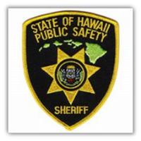 Hawaii DPS Patch