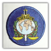 Interpol Patch