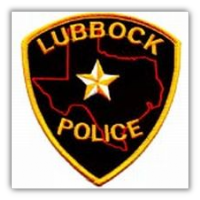 Lubbock County Police Department, Texas Patch