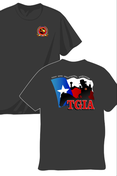 2013 TGIA Conference T-Shirt 3XL + Up