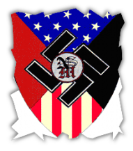 National Socialist Movement