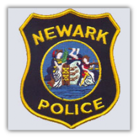 Newark Police Department, NJ Patch