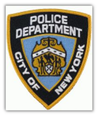 New York Police Department, NY Patch