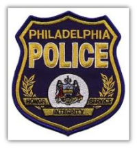 Philadelphia Police Department, PA. Patch
