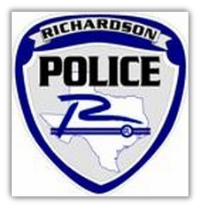 Richardson Police Department, Texas Patch