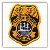 Tampa Police Department, FL. Patch