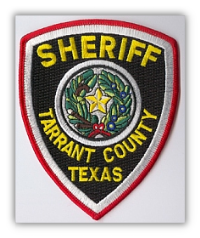 Tarrant County Sheriff's Office